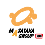 MASATAKA GROUP